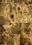 Obras de arte: Europa : España : Comunidad_Valenciana_Alicante : alicante_capital : Dejando volar mariposas