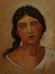 Obras de arte: America : Uruguay : Montevideo : Montevideo_ciudad : v.BenitoJoven Napolitana de