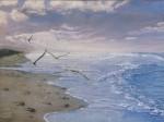 Obras de arte: Europa : Ucrania : Mykolayiv : Voznesensk : Volando
