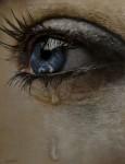 Obras de arte:  : Argentina : Buenos_Aires : CABA : Lascia que io pianga