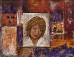 Obras de arte: Europa : España : Aragón_Zaragoza : zaragoza_ciudad : Sueños