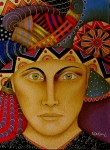 Obras de arte: America : Colombia : Distrito_Capital_de-Bogota : Bogota_ciudad : FAROTA