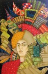 Obras de arte: America : Colombia : Distrito_Capital_de-Bogota : Bogota_ciudad : PHEKDA