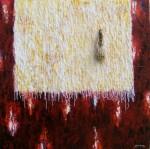 Obras de arte:  : Venezuela : Lara : barquisimeto : El nido