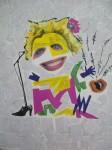 Obras de arte:  : Argentina : Neuquen : neuquen- : joy lilly
