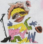 Obras de arte:  : Argentina : Neuquen : neuquen- : cancion cancion!!!