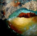 Obras de arte: America : Argentina : Buenos_Aires : Ciudad_de_Buenos_Aires : Llena de misterio