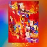 Obras de arte: America : Argentina : Buenos_Aires : ADROGUE : Casiré