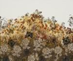 Obras de arte:  : Argentina : Buenos_Aires : CABA : Gala Floral