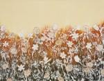 Obras de arte:  : Argentina : Buenos_Aires : CABA : Los Tulipanes de Emma