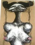 Obras de arte: America : Venezuela : Tachira : san_cristóbal : s/t
