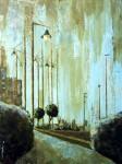 Obras de arte: Europa : España : Murcia : Torre_Pacheco : TORREVIEJA