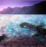Obras de arte: Europa : España : Murcia : Torre_Pacheco : HORIZONTES 0