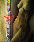 Obras de arte: Europa : Espa�a : Murcia : Torre_Pacheco : MADE IN SPAIN