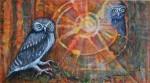 Obras de arte: America : Argentina : Buenos_Aires : Berisso : en litigio