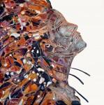 Obras de arte: Europa : Portugal : Setubal : Baixa_da_Banheira : Liberta-te III