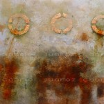 Obras de arte: America : Perú : Lima : Los_Olivos : Círculos
