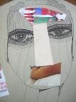 Obras de arte: Europa : España : Extremadura_Badajoz : badajoz_ciudad : Quizá conozcas.