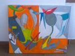 Obras de arte:  : España : Andalucía_Huelva : Ayamonte : Olimpicojonados
