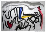 Obras de arte: America : Argentina : Cordoba : Cordoba_ciudad : Crecimiento, amor y esperanza