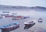 Obras de arte: Europa : España : Valencia : valencia_ciudad : El embarcadero