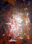 Obras de arte: Europa : Portugal : Viseu : canas_de_senhorim : Blossom
