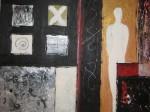 Obras de arte: Europa : España : Murcia : Torre_Pacheco : OCHO