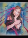 Obras de arte: America : México : Aguascalientes : Aguascalientes_ciudad : EL RUIDO DEL SILENCIO