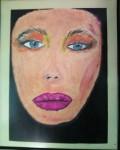 Obras de arte: America : Argentina : Buenos_Aires : San_Isidro : Face I