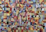 Obras de arte: Europa : Francia : Languedoc-Roussillon :  : La Sopa