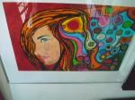 Obras de arte: America : Argentina : Buenos_Aires : San_Isidro : NEW FACE