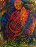 Obras de arte: America : México : Oaxaca : juchitan_de_zaragoza : UNION