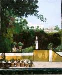 Obras de arte: Europa : España : Madrid : Madrid_ciudad : -----