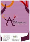 Obras de arte:  : España : Comunidad_Valenciana_Alicante : gandia : Cartell