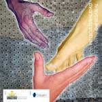 Obras de arte:  : España : Comunidad_Valenciana_Alicante : gandia : diptic