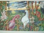 Obras de arte:  : Estados_Unidos : Florida : orlando : DONDE VIAJAN LAS AVES