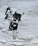 Obras de arte: Europa : España : Andalucía_Almería : Almeria : El viento canta