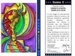 Obras de arte: America : Colombia : Cesar : Valledupar : ZAZARE ES LA PALETA, ZAZARE ES EL COLOR