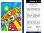 Obras de arte: America : Colombia : Cesar : Valledupar : EL PUNTO Y LA COMA (PUNTO SEGUIDO)