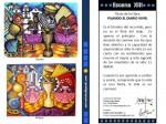 Obras de arte: America : Colombia : Cesar : Valledupar : PILANDO EL DIARIO VIVIR