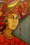 Obras de arte: America : Colombia : Distrito_Capital_de-Bogota : Bogota_ciudad : Obirin