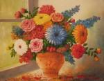 Obras de arte: Europa : Rumania : Brasov : prejmer : DSC03337-p