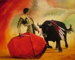 Obras de arte: Europa : Rumania : Brasov : prejmer : DSC03457-p