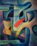 Obras de arte: America : Colombia : Magdalena : Santa_Marta : DSC03890-p