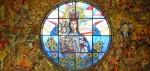 "Obras de arte: America : Colombia : Antioquia : Medellin : MURAL ""FRAGMENTOS"""