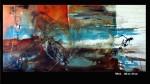 Obras de arte: America : Chile : Region_Metropolitana-Santiago : Las_Condes : estudio de mujer 06