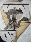 Obras de arte: Europa : España : Extremadura_Badajoz : badajoz_ciudad : El señor terrible de las guerras.