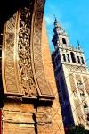 """Obras de arte:  : España : Aragón_Zaragoza :  : """"Contrapunto"""""""