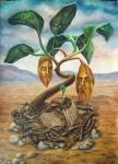 Obras de arte: America : Cuba : Ciudad_de_La_Habana : Playa : Perpetuum Mobile