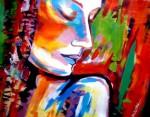 Obras de arte: America : Argentina : Buenos_Aires : CABA : Insight
